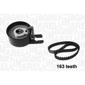 Bulb, tail light H6W, BAX9s, 12V, 6W 002701100000