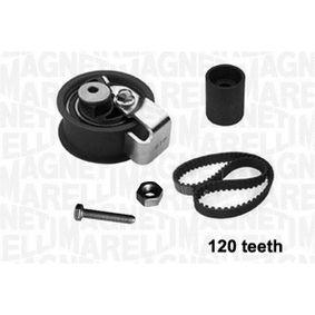 Bulb, indicator 003822100000