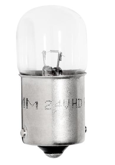MAGNETI MARELLI  004667100000 Bulb