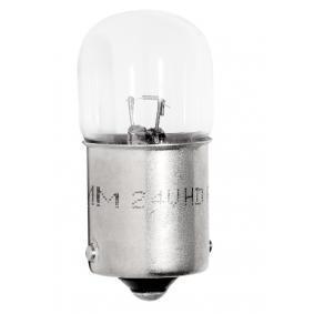 Bulb 004667100000