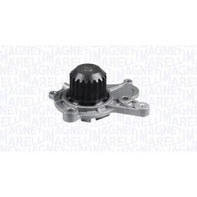 Glühlampe, Fernscheinwerfer R2 (Bilux), 45/40W, 12V 008951100000