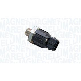 Renault Twingo 2 1.2 Turbo (CN0C, CN0F) Klopfsensor MAGNETI MARELLI 064836035010 (1.2 Turbo Benzin 2018 D4F 782)