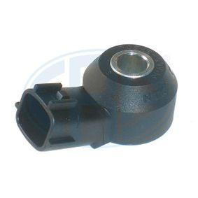 Knock Sensor with OEM Number 46815152