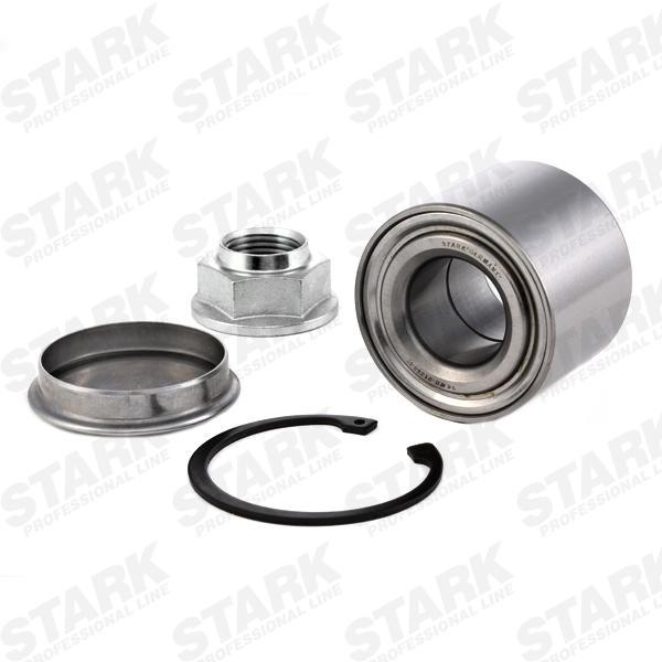 Radlager SKWB-0180647 STARK SKWB-0180647 in Original Qualität