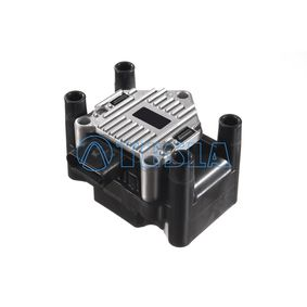 Ignition Coil CL002 OCTAVIA (1Z3) 1.2 TSI MY 2013
