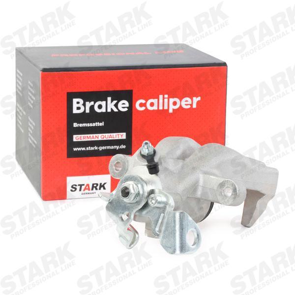 Bremssattel STARK SKBC-0460170 einkaufen