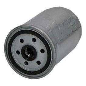 Fuel filter 30-0H-H03 SORENTO 1 (JC) 2.5 CRDi MY 2003