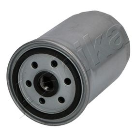 Fuel filter with OEM Number 319222-B900