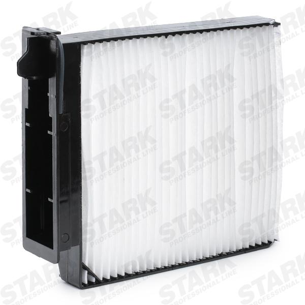 Staubfilter STARK SKIF-0170249 Erfahrung