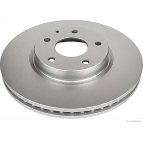 Brake Disc Article № J3303020 £ 140,00