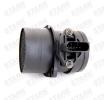 STARK Luftmassenmesser SKAS-0150133 für AUDI A4 (8E2, B6) 1.9 TDI ab Baujahr 11.2000, 130 PS
