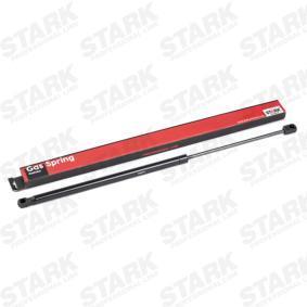 SKGS-0220383 STARK SKGS-0220383 in Original Qualität