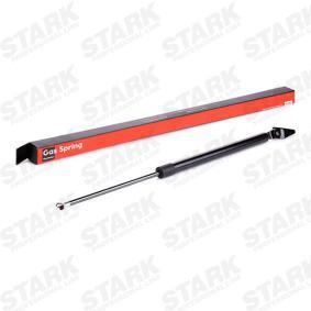 SKGS-0220388 STARK SKGS-0220388 in Original Qualität