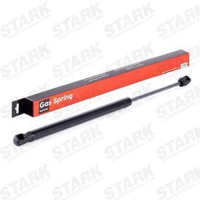 SKGS-0220393 STARK SKGS-0220393 in Original Qualität