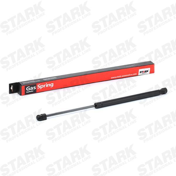 Amortiguador de Maletero STARK SKGS-0220397 conocimiento experto