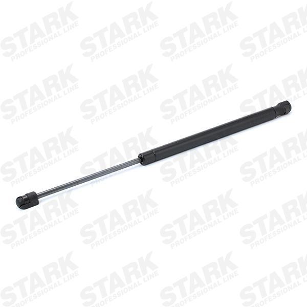 Amortiguador de Maletero STARK SKGS-0220397 4059191097593