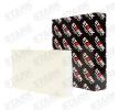 STARK SKIF0170274 Interieurluchtfilter