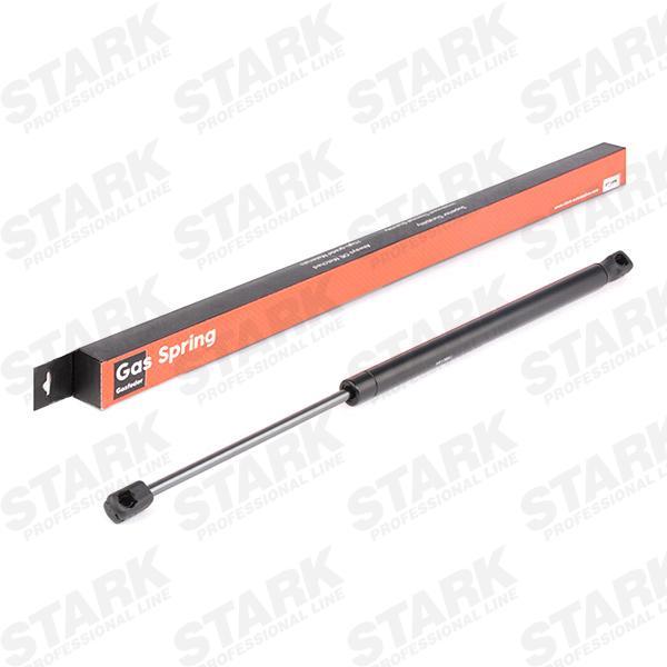 Heckklappendämpfer SKGS-0220430 STARK SKGS-0220430 in Original Qualität