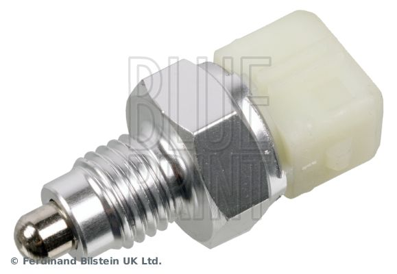 BLUE PRINT  ADB111403 Switch, reverse light Spanner size: 19, Number of connectors: 2