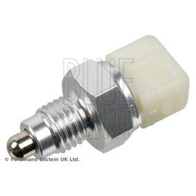 Schalter, Rückfahrleuchte ADB111403 X3 (E83) 2.0 d Bj 2005
