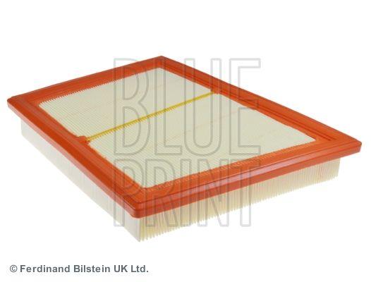 Filter ADB112219 BLUE PRINT ADB112219 in Original Qualität