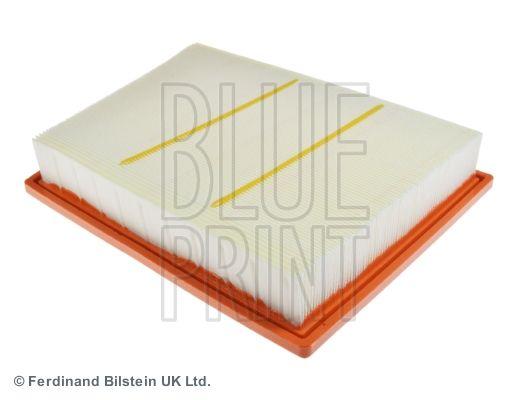 Luftfilter BLUE PRINT ADB112219 Bewertung