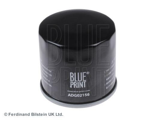 Motorölfilter ADG02156 BLUE PRINT ADG02156 in Original Qualität