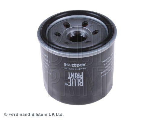 Filter BLUE PRINT ADG02156 Bewertung