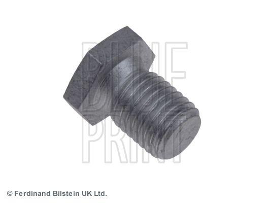 BLUE PRINT  ADJ130101 Sealing Plug, oil sump