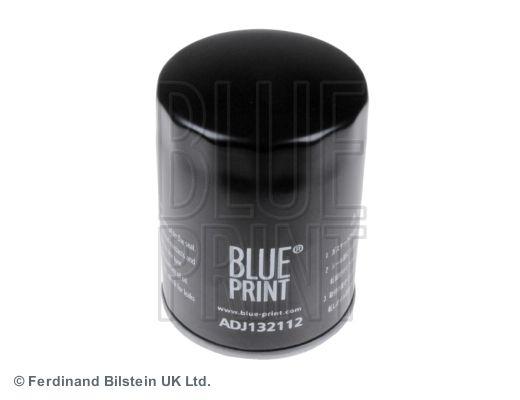 Motorölfilter ADJ132112 BLUE PRINT ADJ132112 in Original Qualität