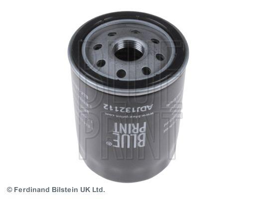 Filter BLUE PRINT ADJ132112 Bewertung