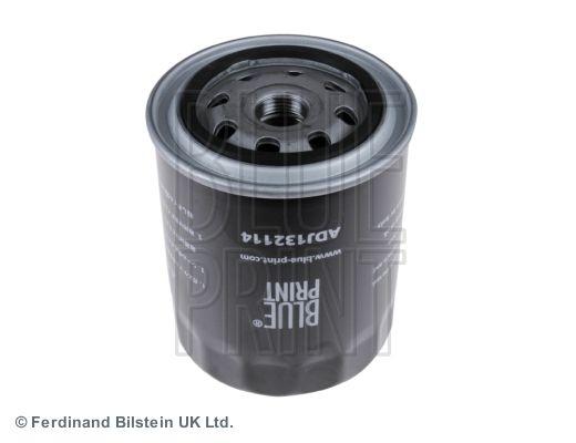 Filter BLUE PRINT ADJ132114 Bewertung