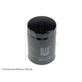 ADJ132124 BLUE PRINT ADJ132124 in Original Qualität