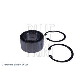 Wheel Bearing Kit Ø: 76,0mm, Inner Diameter: 42,0mm with OEM Number MJA1830AD