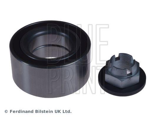 BLUE PRINT  ADJ138219 Wheel Bearing Kit Ø: 75,0mm, Inner Diameter: 40,0mm
