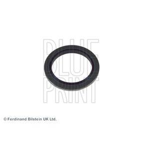 BLUE PRINT  ADL140102 Уплътнителен пръстен, пробка за източване на маслото Ø: 26,0мм, дебелина: 2,5мм, вътрешен диаметър: 18,5мм