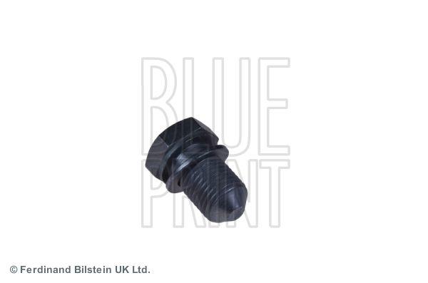 Tapon de Cárter ADV180101 BLUE PRINT ADV180101 en calidad original