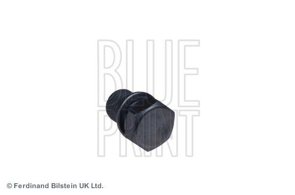 Tapón roscado, colector de aceite BLUE PRINT ADV180101 evaluación
