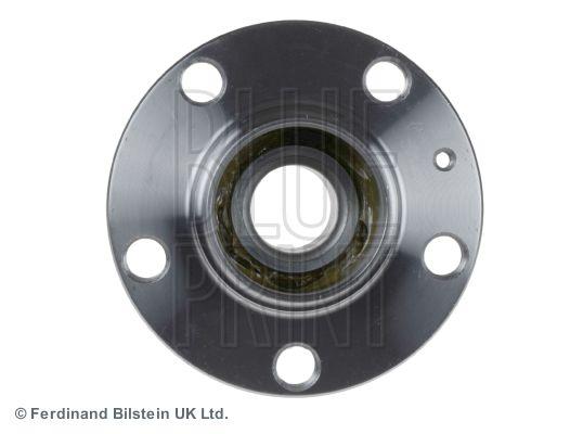 Framhjulslager BLUE PRINT ADV188301 rating