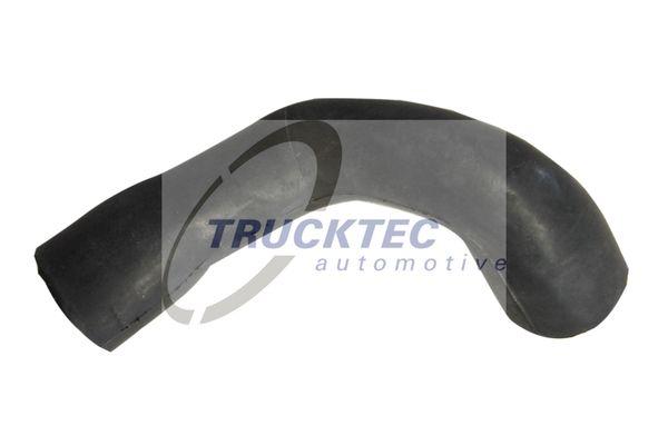 TRUCKTEC AUTOMOTIVE  02.14.008 Schlauch, Kurbelgehäuseentlüftung