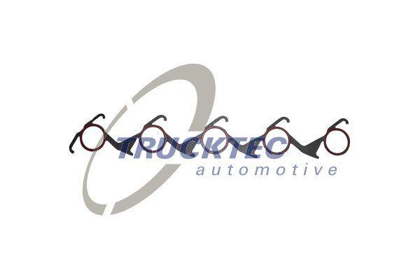 TRUCKTEC AUTOMOTIVE  02.16.019 Dichtung, Ansaugkrümmer