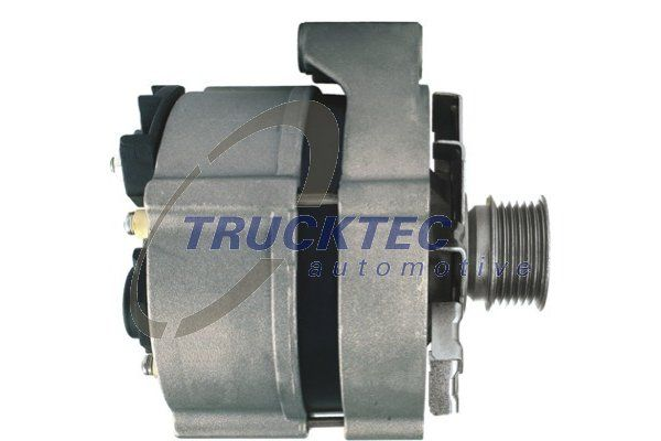 TRUCKTEC AUTOMOTIVE  02.17.052 Lichtmaschine