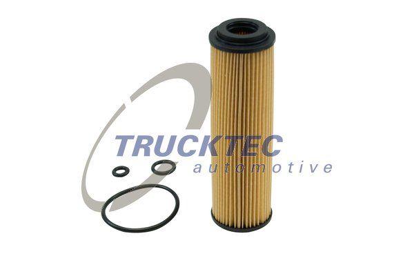 TRUCKTEC AUTOMOTIVE  02.18.040 Ölfilter