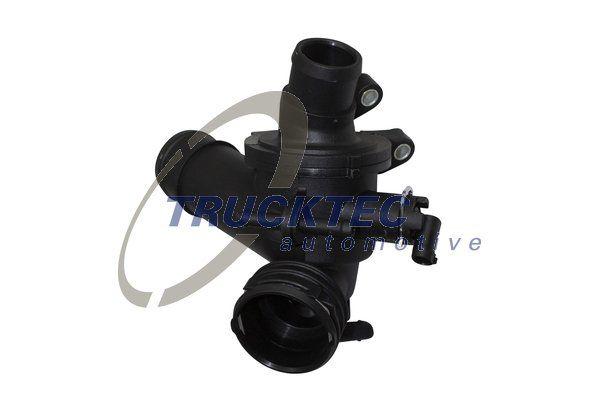 TRUCKTEC AUTOMOTIVE  02.19.023 Thermostat, Kühlmittel
