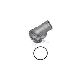 Lagerung, Motor 02.22.051 CRAFTER 30-50 Kasten (2E_) 2.5 TDI Bj 2011