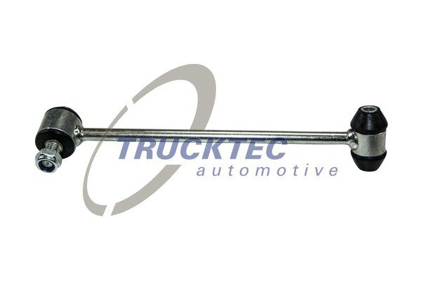 TRUCKTEC AUTOMOTIVE  02.30.278 Koppelstange