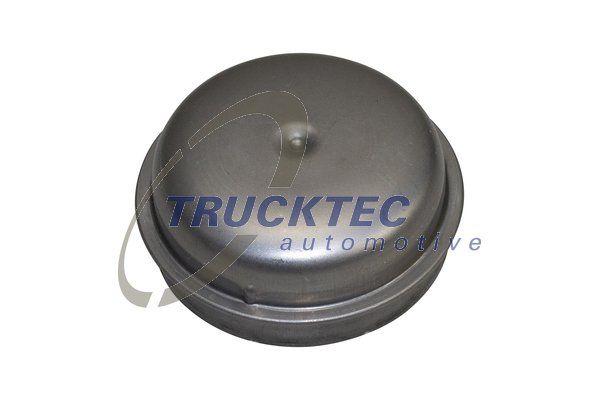 Article № 02.31.002 TRUCKTEC AUTOMOTIVE prices