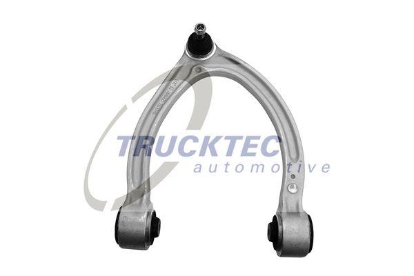 TRUCKTEC AUTOMOTIVE  02.31.108 Lenker, Radaufhängung