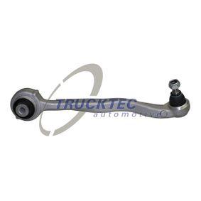 TRUCKTEC AUTOMOTIVE  02.31.142 Lenker, Radaufhängung