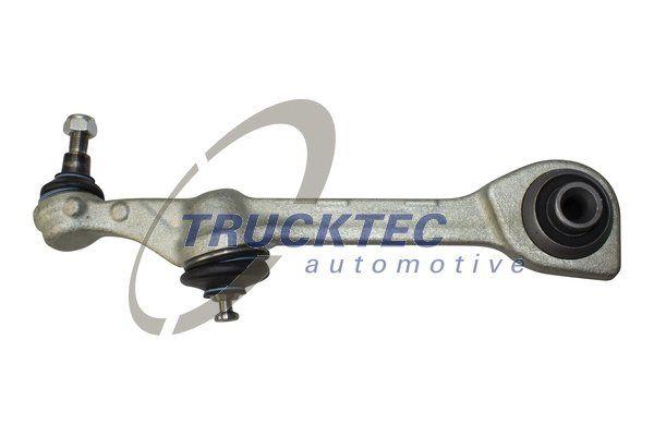 TRUCKTEC AUTOMOTIVE  02.31.163 Lenker, Radaufhängung